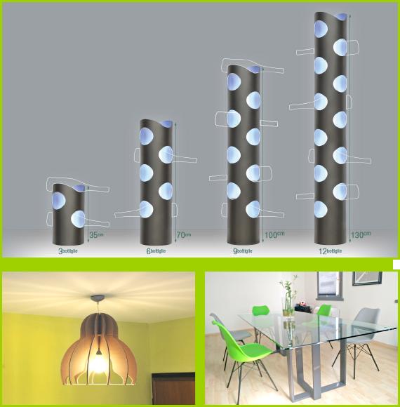 DESIGN E ARCHITETTURA